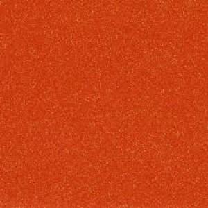 Оранж металлик