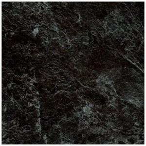 Кастило Темный 38мм