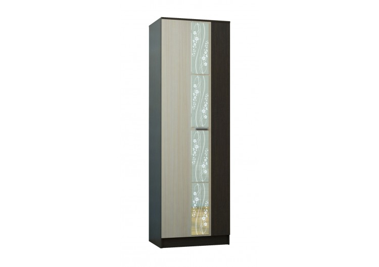 Шкаф платяной Сабина СШ-700
