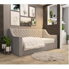 Диван-кровать Молли-3
