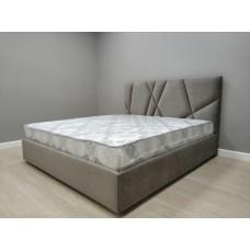 Кровать Геометрия