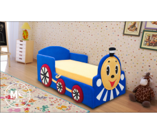 Диван для детской «Томас»