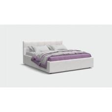 БЕЛЛА Кровать+ПМ 160*200