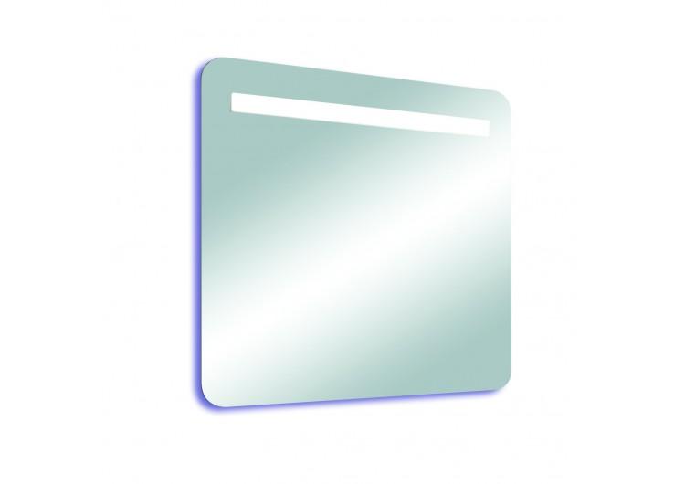 Зеркало Гармоника 90 Лайт
