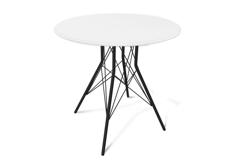 Стол SHT-TU2-1/76