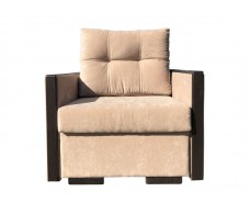 Квадро-1 кресло
