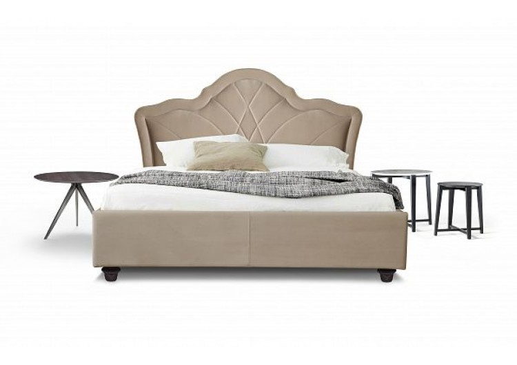 Кровать Валенсия 1 с подъёмным механизмом