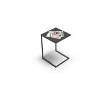 Стол-приставка LOFT