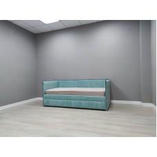 Диван-кровать Марсель с прострочкой