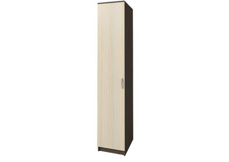 Шкаф Ронда одностворчатый ШКР450.1