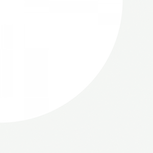 Верх белый глянец/Низ белый глянец
