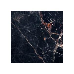 Мрамор Черный 28мм