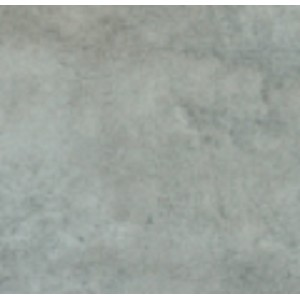 Верх цемент/Низ цемент