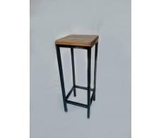 Барный стул АиДбулат обычный