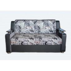 Выкатной диван Гармония-2