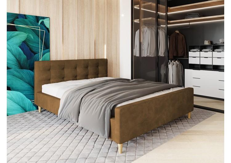 Кровать PINKO 160/200