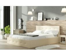 Кровать Craftmebel Долорес 160/200