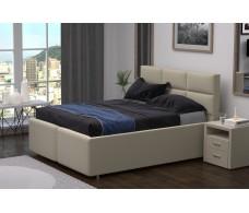 Кровать Craftmebel Trast 160/200