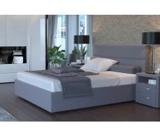 Кровать Craftmebel Spring 160/200