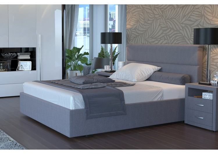 Кровать Spring 160/200