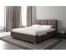 Кровать Craftmebel Dona 160/200