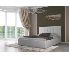 Кровать Craftmebel Эстель 160/200