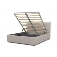 Кровать Craftmebel Aspen 160/200