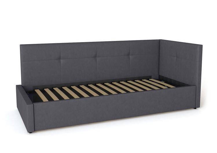 Кровать Craftmebel Киото 80/200