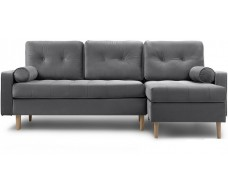 Угловой диван Ситено