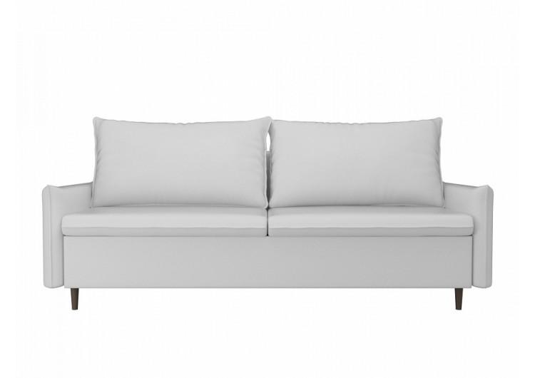 Диван-кровать Хьюстон