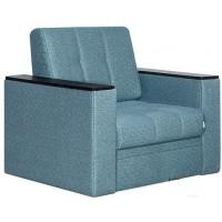 Кресло-кровать Rivalli Атланта