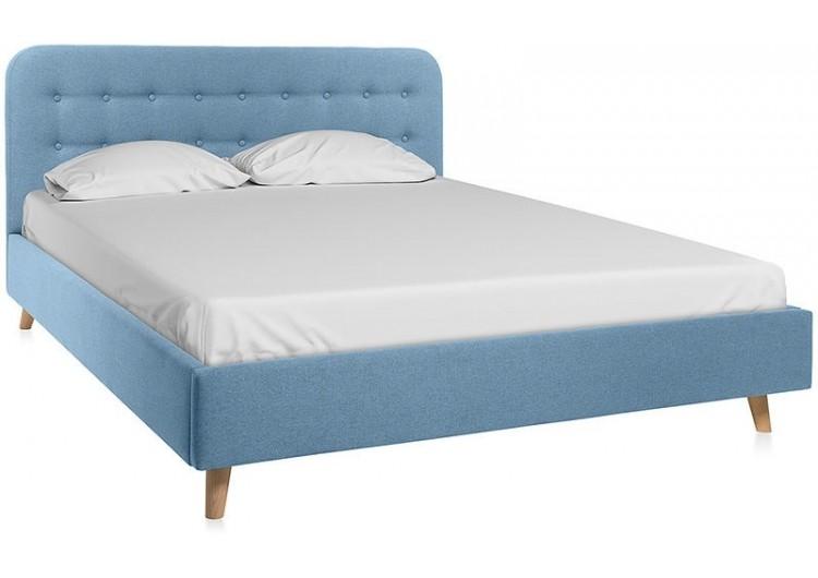 Кровать Craftmebel Динс