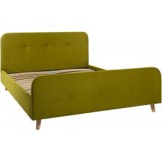 Кровать Craftmebel Плиди