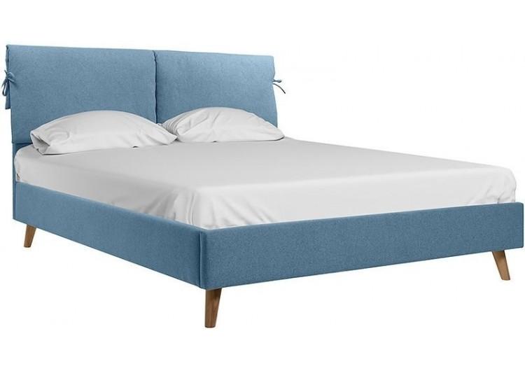 Кровать Craftmebel Ситено