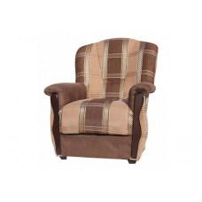 Кресло Уют шинил
