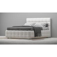 BOSS Кровать+ПМ 160*200