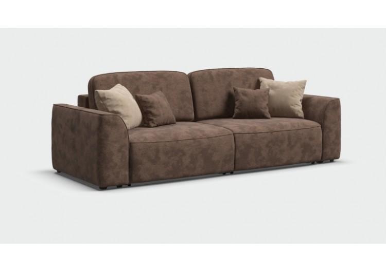 KING NEW диван