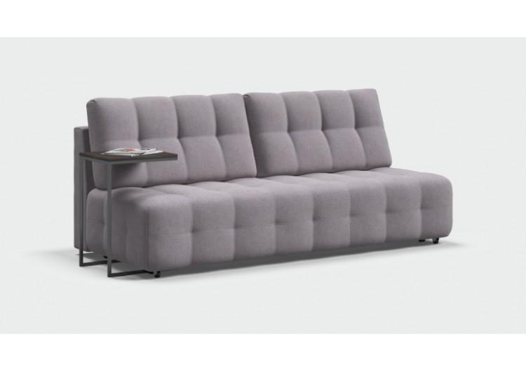 BOSS Mini диван NEW