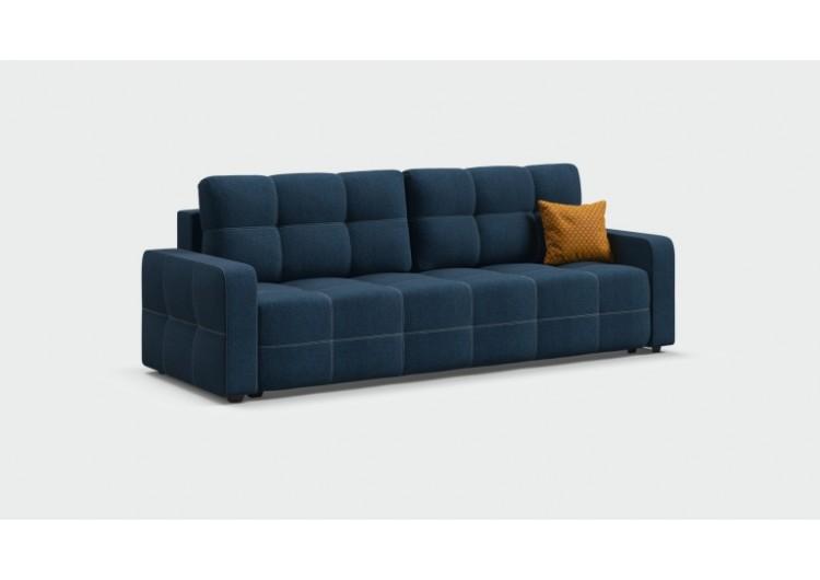 DANDY диван