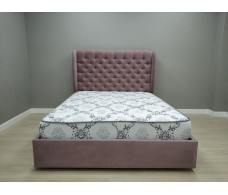 Кровать Уют Андорра-4