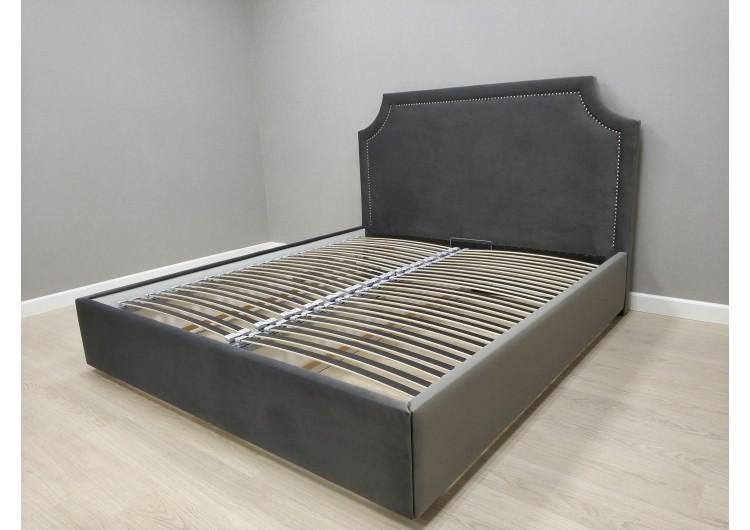 Кровать Уют Джерси-Мишель