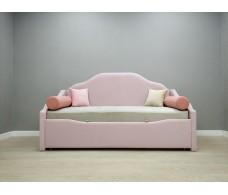 Диван-кровать Молли-Долли