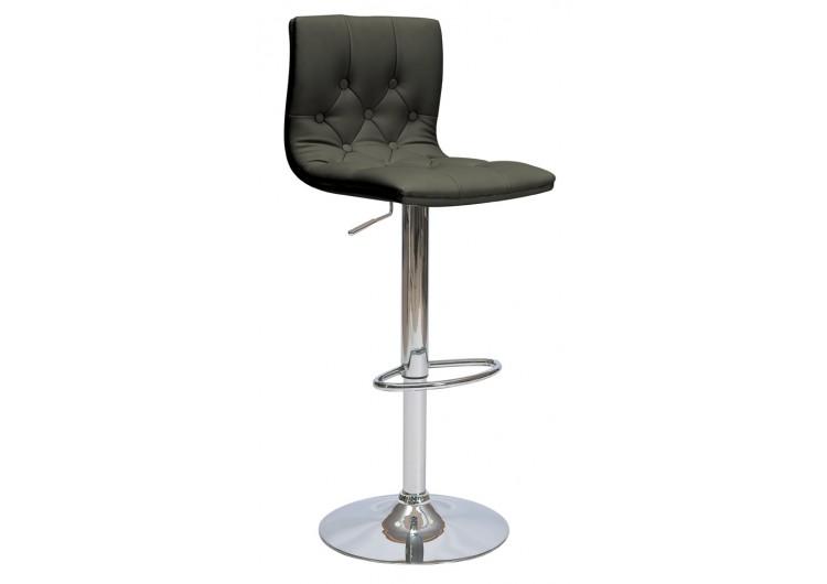 Барный стул Signal C-10a