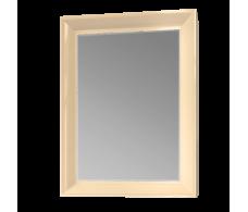 Зеркало Delice 65*85 Vanilla