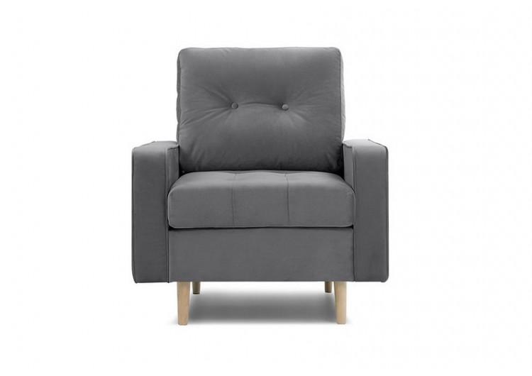 Кресло Ситено