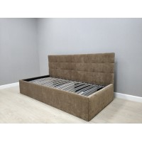 Диван-кровать Модерн с 1-й спинкой
