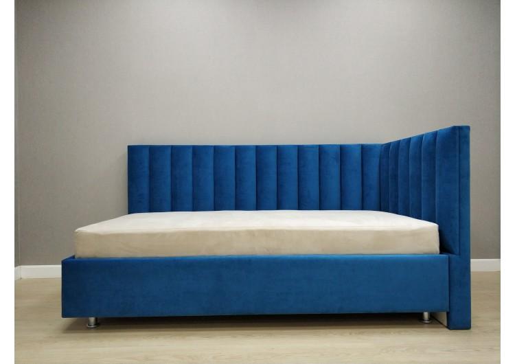 Диван-кровать Эстетика
