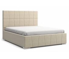 Кровать Stolline Пассаж с подъемным механизмом