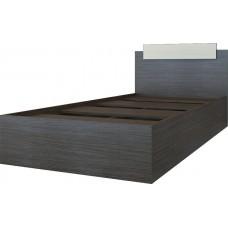 Кровать КР 900 София
