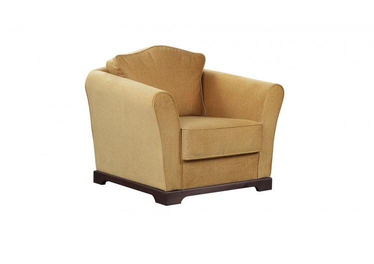 Кресло Loretta